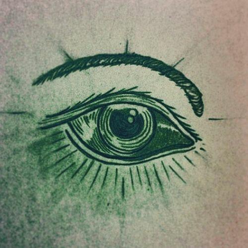 LUPA's avatar