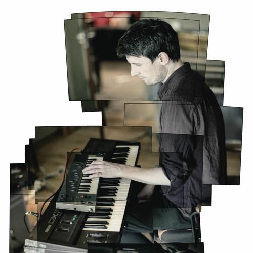 Barry O'Halpin's avatar
