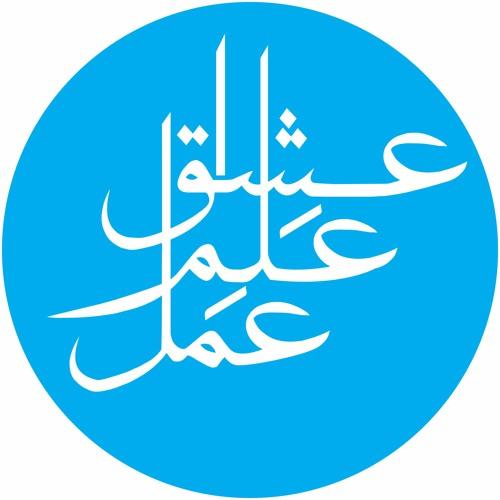 PPAF's avatar