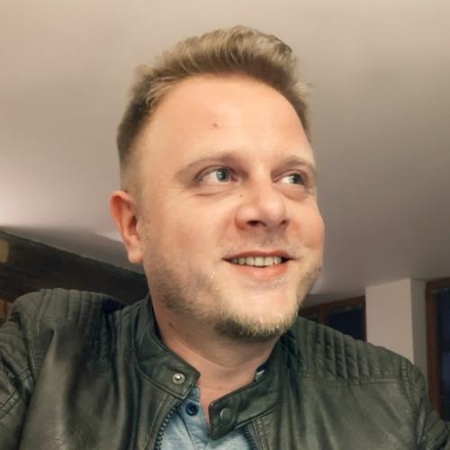 John LACKO   Producteur radio's avatar