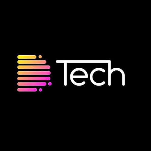 D.Tech's avatar