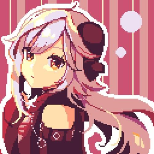 Laur's avatar