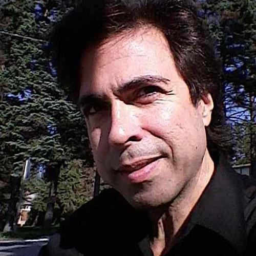 Vincent James's avatar