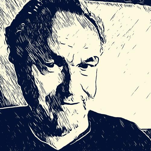 Martin Hoogeboom's avatar