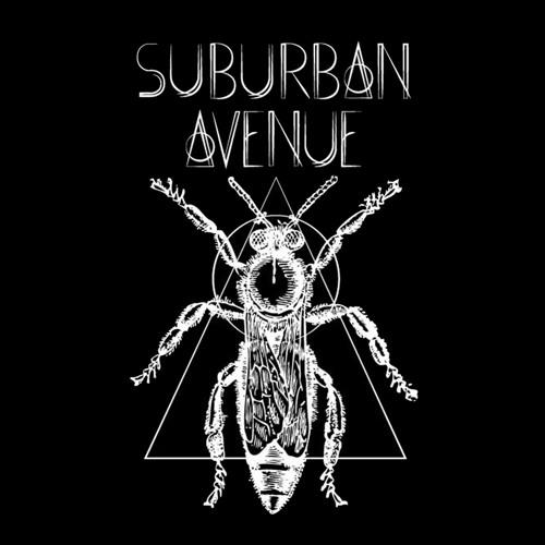 Suburban Avenue's avatar