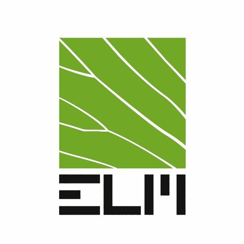 Elm Imprint's avatar