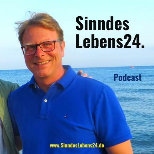 SinndesLebens24.'s avatar
