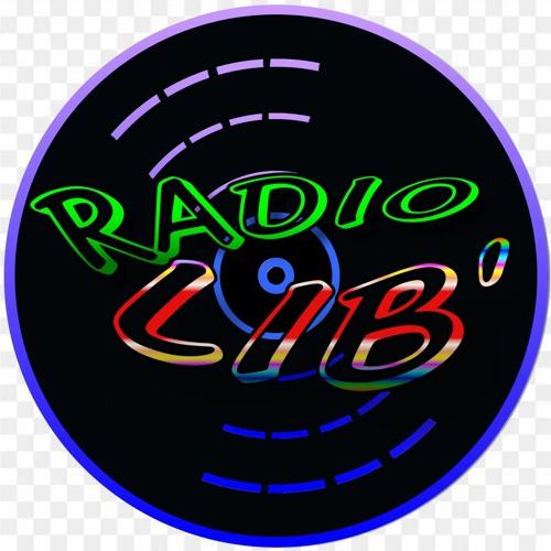 Radio Lib''s avatar