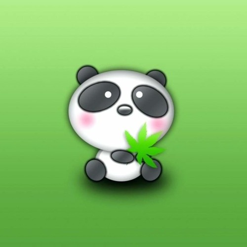 Daz's avatar