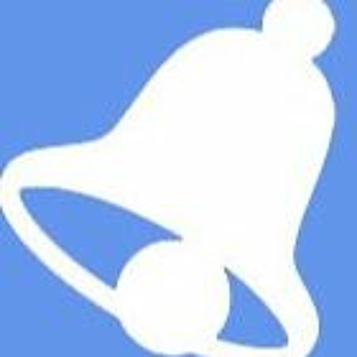 klingeltonevip's avatar