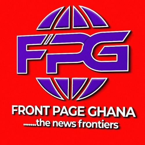 www.frontpageghana.com's avatar
