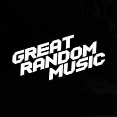 Great Random Music