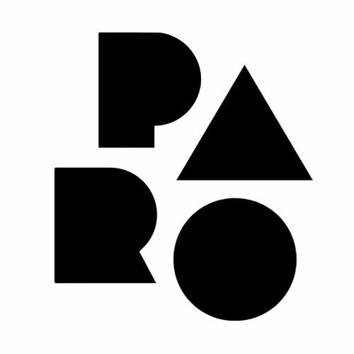 PARO STORE's avatar
