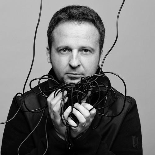 Paweł Hendrich's avatar