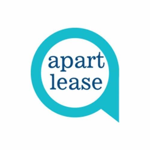 Apartlease's avatar