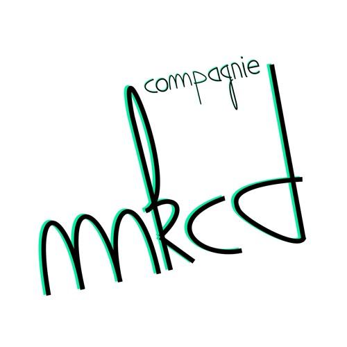 cie mkcd's avatar