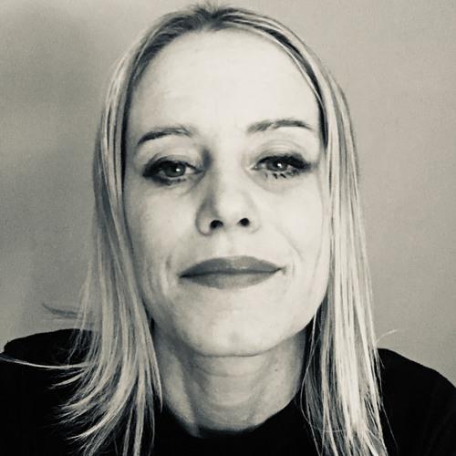 Flavia Bullet's avatar