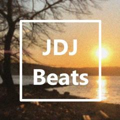 JDJ Beats