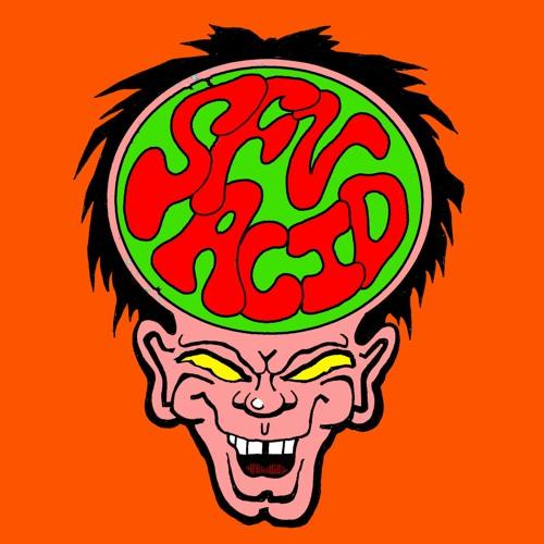 sfv acid's avatar
