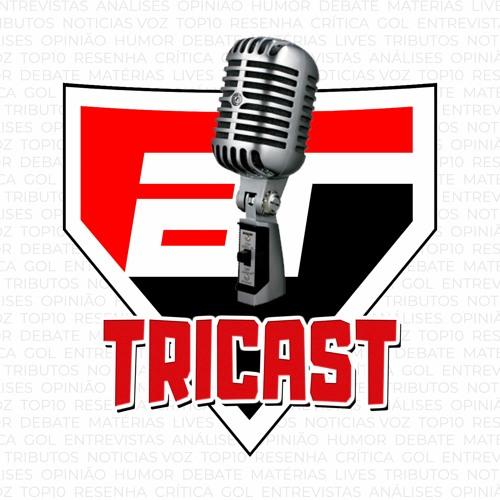Arquibancada Tricolor's avatar