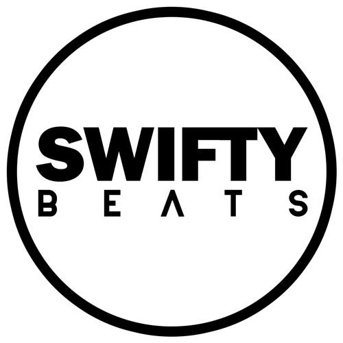 Swifty Beats's avatar