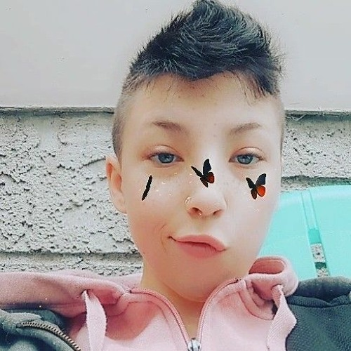 Shay Violet-Lynn's avatar