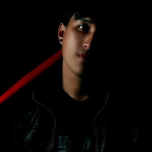 PeeKay's avatar