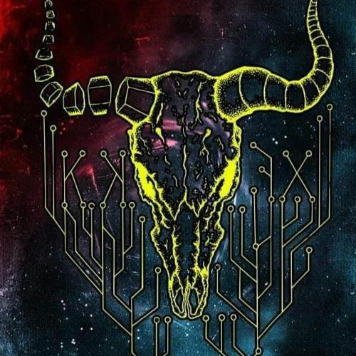 KinetiK Flux's avatar