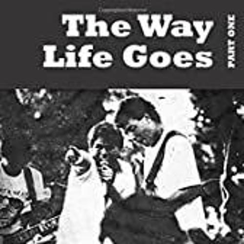 PoetKen Jones Song Lyrics 1980's's avatar