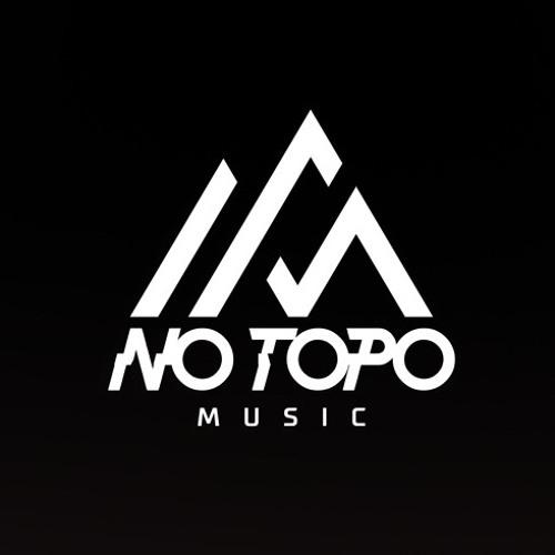 NO TOPO MUSIC.'s avatar