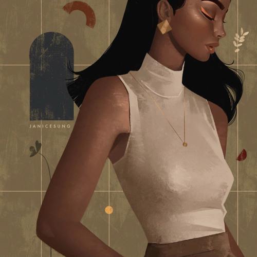 Lovw Bug's avatar