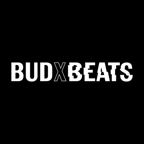 BUDXBEATS's avatar