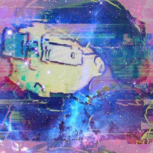 MystSaphyr's avatar