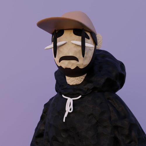 DLJ's avatar