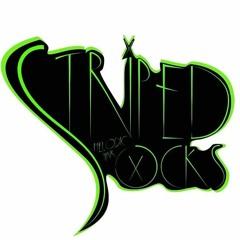 Stripedsocks