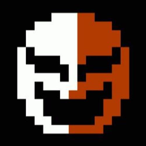 YAN KIN's avatar