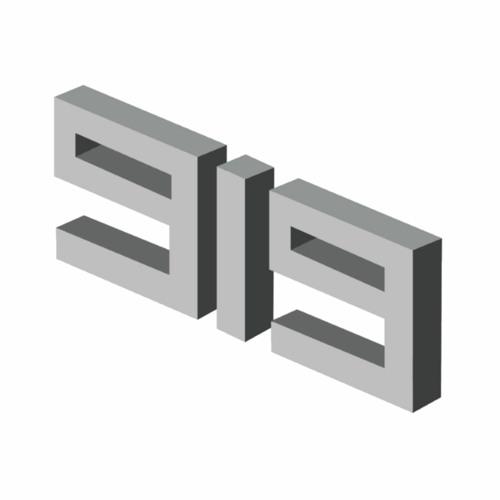 919 - John Andaloro's avatar