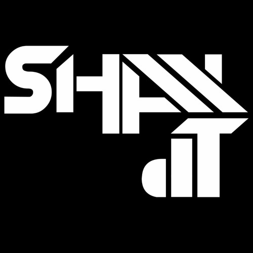 Shay dT's avatar