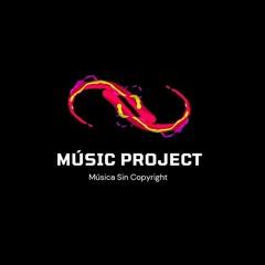 EDM / MÚSIC PROJECT