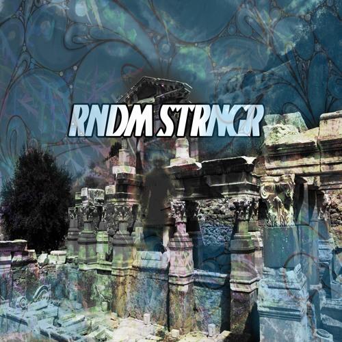 RNDM STRNGR's avatar