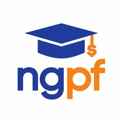Next Gen Personal Finance's avatar
