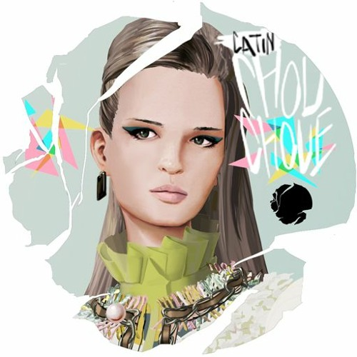 CatinChouchoue's avatar