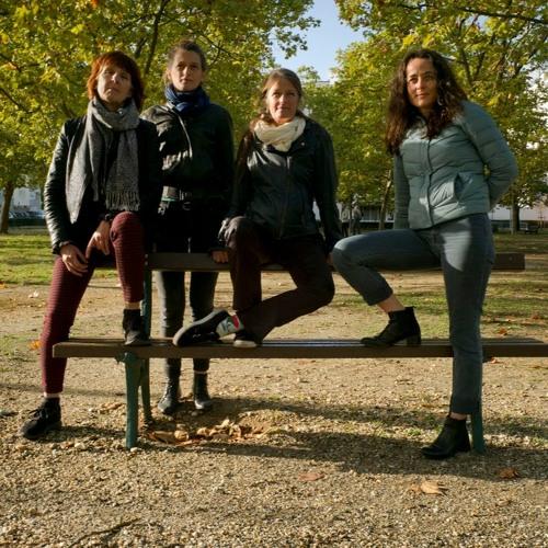 Quatuor LGBS's avatar
