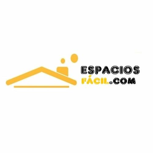 Espaciosfácil.com's avatar
