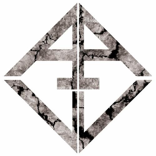 D-FAZ's avatar