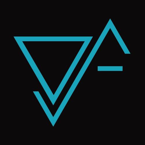 varune's avatar