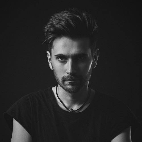 KΛLKI's avatar