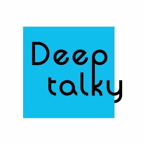 Deep talky's avatar