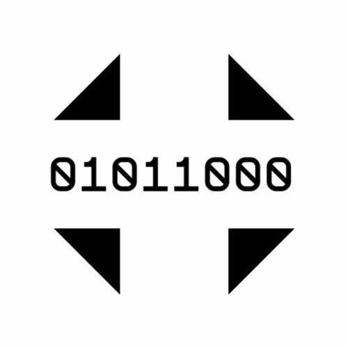 Bovaflux / Nullptr's avatar