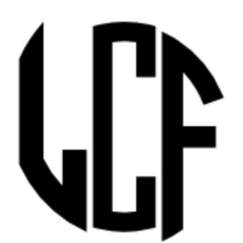 lcfootball's avatar
